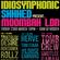 2012-03-13 - MoombahCast 02 - Gazzinho's Free Track Mix image