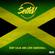 DJ Seth - Keep Calm and Love Dancehall image