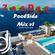 Italo Disco Poolside Mix v1 by DJose image
