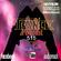 Trance-PodCast.ep515.(19.06.18) image