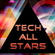 Tech All Stars 01-SEP-2020 image