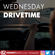 Drivetime with Lamby - 19th May 2021 image