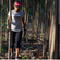 La carabobeña Glendy Peña con los detalles de su participacion en Cubagua #LaMañana979 image