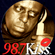 Tony Humphries best of 1981 KISS mix image