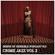 Tufan Demir - SOS 13: Crime Jazz Vol 2 image