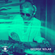 George Solar Special Guest Mix for Music For Dreams Radio - Smooth Sailing Mix image
