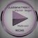 Victor Roger - Clubbing Track Radio - (online-audio Paris ) image