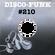 Disco-Funk Vol. 210 image