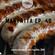 Manyatta Ep. 40 image