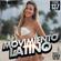 Movimiento Latino #137 - DJ ROC (Reggaeton Mix) image