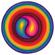 Stefado & Tim G (Stimado) B2B - 'Moving Rhythms' image