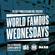 Nick Bike - World Famous Wednesdays on Beat Junkie Radio [NOV 7 2019] image