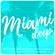 RICH MORE: Miami Deep 55 image