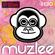 MUZLEE - 12AM Vol. 130 image