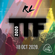 The Techno Festival 2020 - Closing Set image