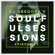 SOULFUL SESSIONS, Episode 10 - Soulful House Mix (June 15, 2019) image