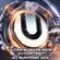 Ultra Europe 2019 DJ Contest - DJSuntonic image