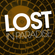 LOST IN PARADISE - Boogie Promo Mix - 09.05.14 Club Stereo image