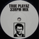 TRUE PLAYAZ 33RPM MIX by rm image