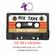 DJ Ali Coleman Flashback Mix (Late 70's - 80's Underground) Part 16 (The Disco Edition) image