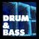 Drum & Bass Vol.3 image