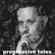 progressive tales pt.1 w/ dave harrigan image