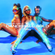Dancehall Gold // Summer 2020 Bashment Mix // Instagram chriskthedj image