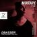 ZR-MIXTAPE 014 / DBASSER (June 2019) image