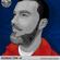 BADMANTIME PODCAST #006 (MAXTREEM) [DECEMBER 2013] image