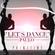 DJ PAULO-LET'S DANCE (Primetime-Spring 2016) image