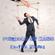 Kontrol Freaks (Trance) - Mixed by Pioneers Of Kaos image