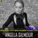 HNM Podcast #081 pres. Angela Gilmour image
