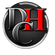 Dj Danny - PsyTrance Sessions image