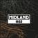 Dekmantel Podcast 022 - Midland image