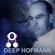 Deep Hofmann image