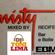 DJ Toni Lima - Eletronic Body Music EBM Misty History vol 2 September 2018 image