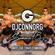@DJCONNORG - SUMMER 18 Vol 4 image