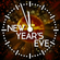 Q102 New Year's Eve 2018 Mix image