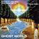 Ghost World - Transmission I image