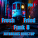 Fresh Fried Funk 8 Vol 1 image