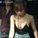 THẦN KE DIỆU KẾ - NONSTOP TCT MUSIC VOL 22 (Mua full 3h20p liên hệ 0971345286) image