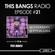 This Bangs Radio #21 image
