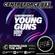 Young Guns - 883.centreforce DAB+ - 26 - 04 - 2021 .mp3 image