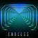17th April 2021 Endless image