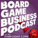 Top 5 Tips for Managing Your Day Job and Hobby Board Game Business - Ep. 81 image