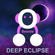 Deep Eclipse image