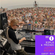 Four Color Zack - Diplo & Friends (BBC Radio 1xtra) image