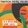 70s Funky Disco Mix (05.18.21) image