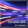 DJ TOMIZO TECHNO MIX image