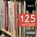 Vi4YL125: Mixtape. Vinyl only throwdown of Hip-hop, Soul and Funk. 30 minute takeaway: take - 'way! image